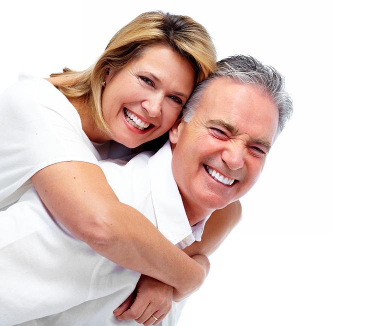 Physiotherapie zu Hause - Ein voller Erfolg